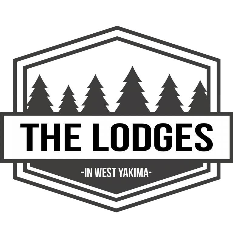 The Lodges In West Yakima